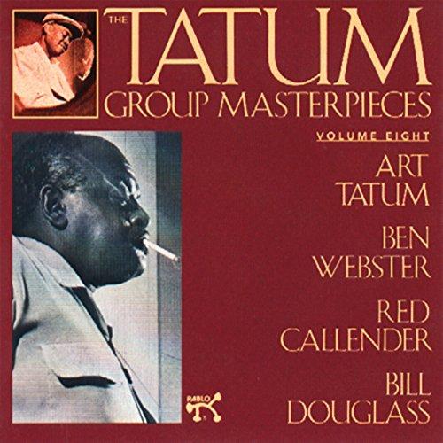 the-tatum-group-masterpieces-vol-8