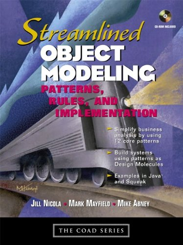 streamlined-object-modeling-patterns-rules-and-implementation
