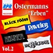 "Ostermanns ""Erben"",Vol.2"