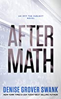 After Math: Off the Subject #1 (English Edition)
