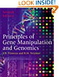 Principles of Gene Manipulation and G...