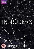 Intruders [DVD]