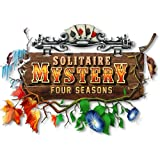 Solitaire Mystery: Four Seasons [Download]