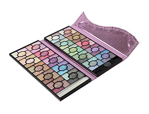 100-color-eyeshadow-pan-double-rose-glossy-makeup-eye-shadow-box