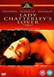 Lady Chatterly's Lover [Import anglais]
