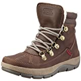 Camel Active Pine Hiking Boot