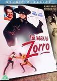 echange, troc Le Signe de Zorro