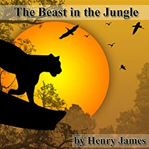 The Beast in the Jungle | [Henry James]