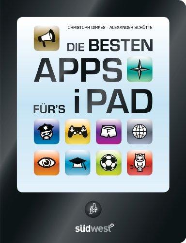 die besten ipad apps