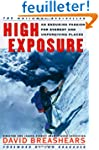 High Exposure: An Enduring Passion fo...