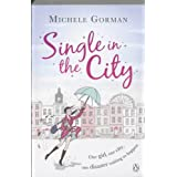 Single in the Citypar Miss Michele Gorman