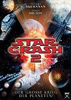 Star Crash 2