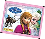 Disney Frozen Panini Sticker PACK