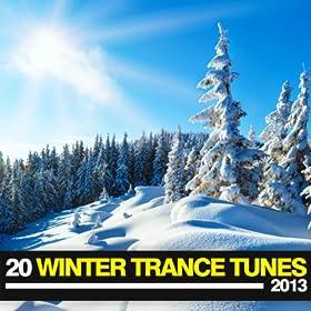 Surrender (Arctic Moon Remix)