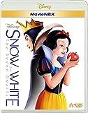 ����P MovieNEX [�u���[���C+DVD+�f�W�^���R�s�[(�N���E�h�Ή�)+MovieNEX���[���h] [Blu-ray]