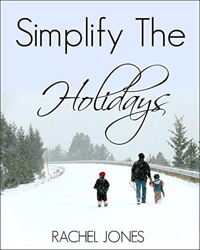 simplify-the-holidays