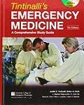Tintinalli's Emergency Medicine: A Co...