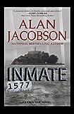 Inmate 1577 (The Karen Vail Series)