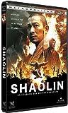 echange, troc Shaolin - La légende des moines guerriers
