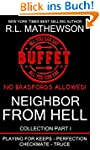 The Neighbor from Hell Collection I (...