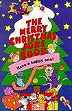 The Merry Christmas Joke Book (0006940099) by Brandreth, Giles