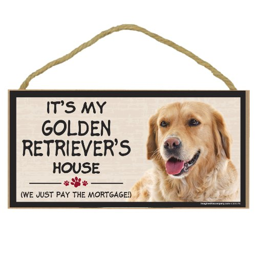 Lake rules sign 18x30 inch funny decorative wood plaque for Golden rule garage door