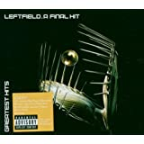 A Final Hit-the Best of Leftfield