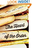 The Heart of the Order