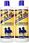Mane 'N Tail Combo Deal Shampoo and C...