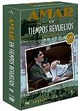 Amar En Tiempos Revueltos - Temporada 3 [DVD] en Castellano