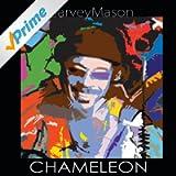 Chameleon [+digital booklet]