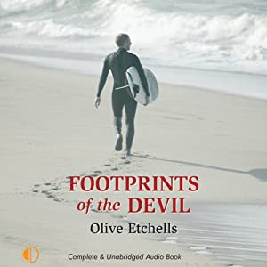 Footprints of the Devil | [Olive Etchells]