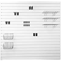 Proslat 64' Organization Bundle
