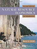 img - for Natural Resource Economics: An Introduction book / textbook / text book