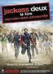 Jackass deux - Le film [Non censur�]