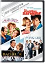 4 Film Favorites: Wedding Collection (2 Discos) (WS) [DVD]<br>$501.00