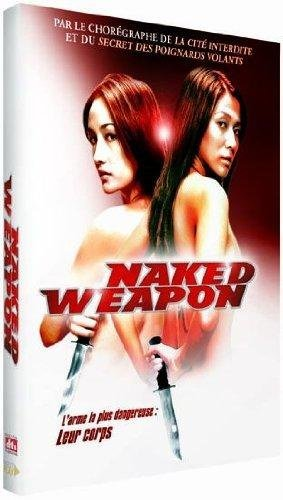 naked-weapon-francia-dvd