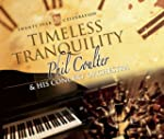 COULTER, PHIL - TIMELESS TRANQUILITY