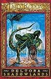 Deltora Shadowlands: The Complete Series