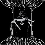 Witchcult Today (Vinyl)