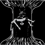 Witchcult Today [Vinyl LP]