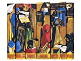 img - for Juniper Books - African American Literature Set book / textbook / text book
