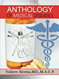 Anthology of Medical Diseases