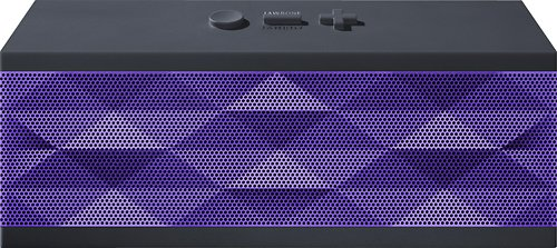 все цены на Jawbone JAMBOX Wireless Bluetooth Speaker - (Certified Refurbished) онлайн