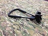 Chief AJ QP-HFX Slingshot Folding Wrist Brace