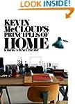 Kevin McCloud's Principles of Home: M...