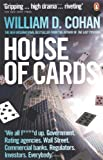 House of Cards: How Wall Street's Gamblers Broke Capitalism
