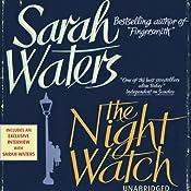 The Night Watch | [Sarah Waters]
