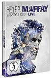 Peter Maffay: Wenn das so ist [2 DVDs]