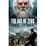 Age of Zeusby James Lovegrove